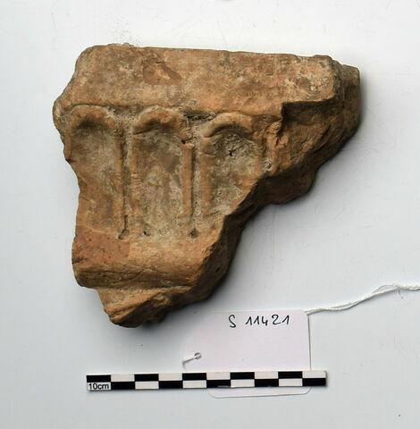 © 2018 Musée du Louvre / Antiquités grecques, étrusques et romaines