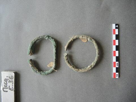 anneau ; 2