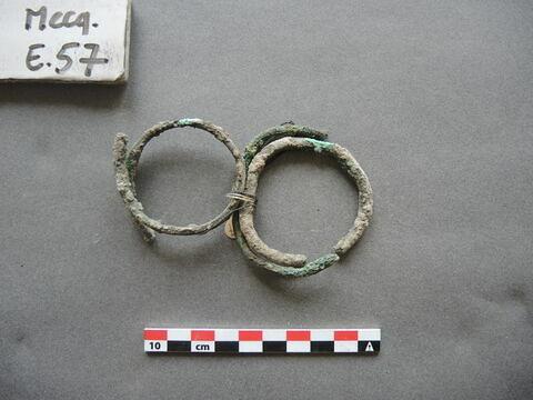 bracelet ; 3