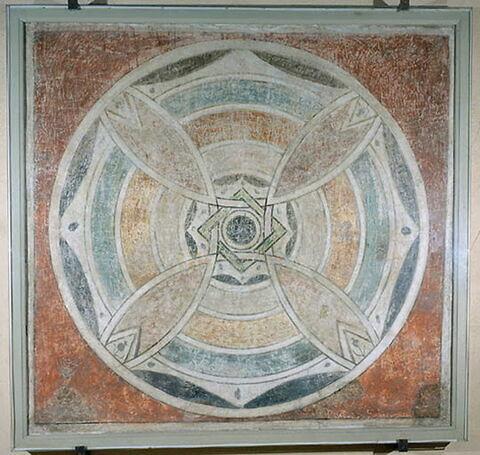 © 1992 Musée du Louvre / Christian Larrieu