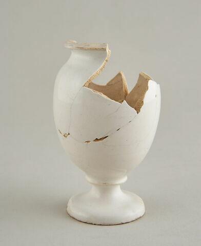 vase, récipient