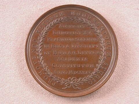 Prix de numismatique