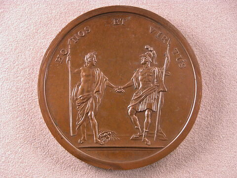 Prix universel des arts