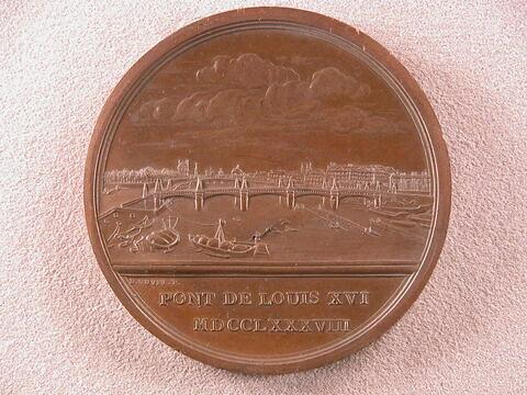 Pont Louis XVI