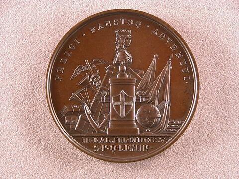 Napoléon roi d'Italie