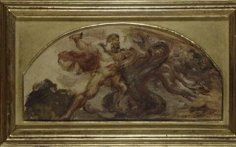 © 2002 RMN-Grand Palais (musée du Louvre) / Gérard Blot