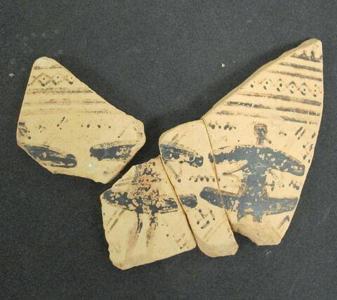 © 2019 Musée du Louvre / Antiquités grecques, étrusques et romaines