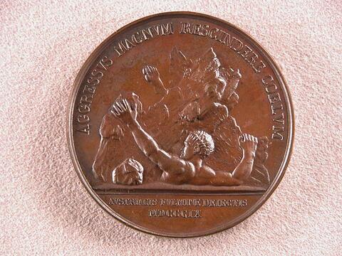 Bataille de Ratisbonne, 1809