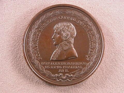 Bataille de Marengo, 14-15 juin 1800