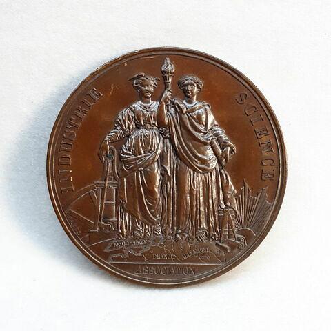 Chemin de fer de Paris à Saint-Germain, loi du 9 juillet 1835
