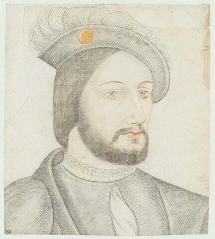 Jean de Maillé de la Tour Landry, comte de Châteauroux