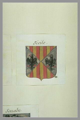 Ecu de Sicile