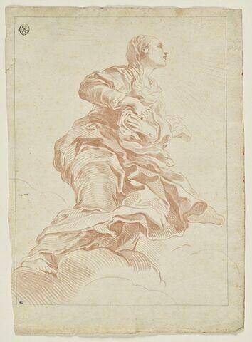 RMN-Grand Palais (Musée du Louvre) - Michel Urtado