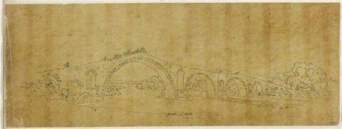 Pont d'Arta