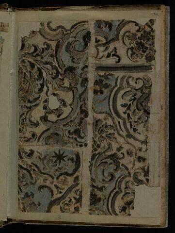 Autre Musée du Louvre, dist. RMN-Grand Palais - Photo M. Jeanneteau