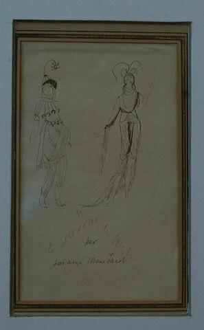 Musée des Beaux-Arts, Quimper