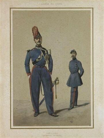RMN - Grand Palais (Musée de l'Armée) - Photo P. Segrette