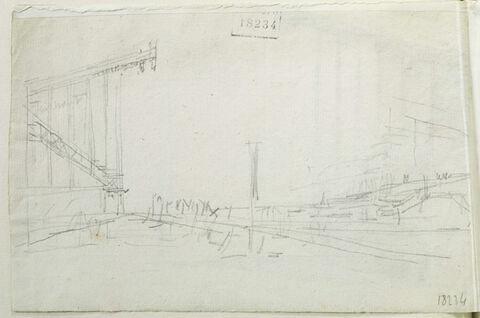 RMN-Grand Palais - Photo M. Beck-Coppola