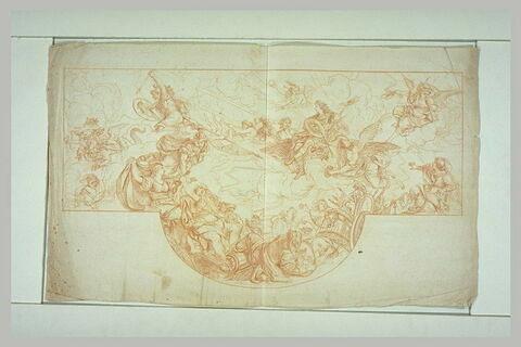 Prise de la ville et de la citadelle de Gand en six jours, 1678
