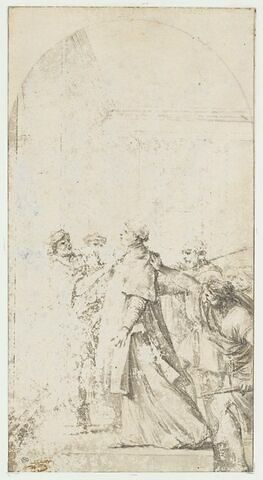 Saint Etienne traîné devant le conseil
