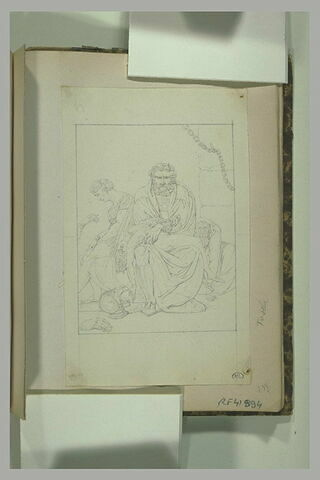 Ugolin et ses fils