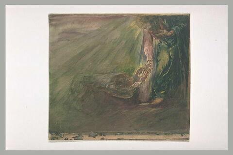 La Prière d'Enoch