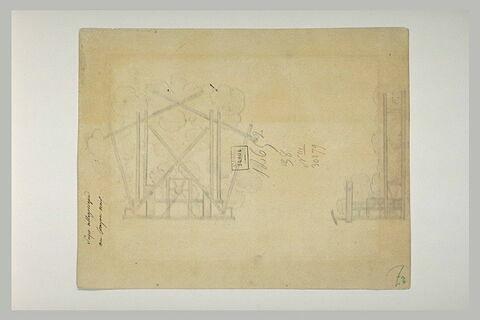 Construction maçonnique