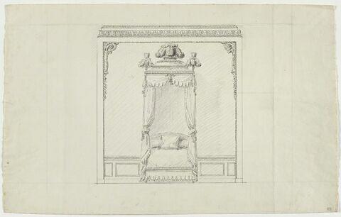 RMN-Grand Palais (Musée du Louvre) - Tony Querrec