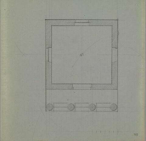 Photo L. Kruszyk, Inventaire Général, ADAGP - Musée du Louvre