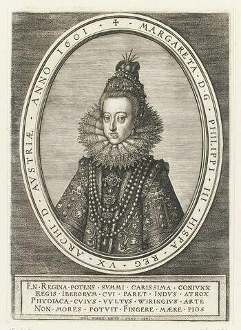 Marguerite, femme de Philippe III
