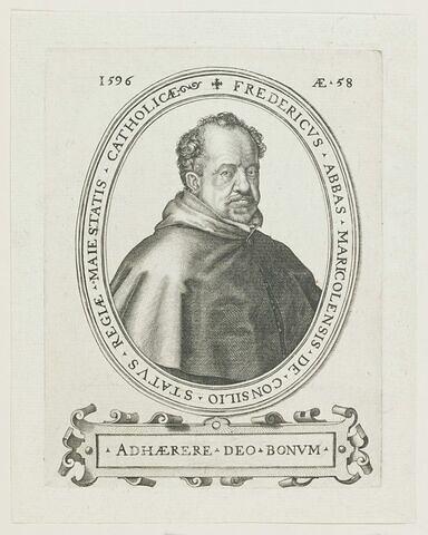 Frédéric d'Yves