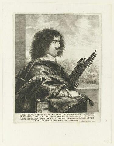 Jacques Gouter