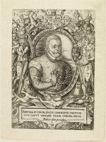 Barthelemi Aneau