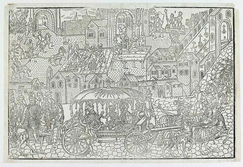 Assassinat de Henri IV
