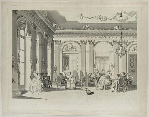 RMN-Grand Palais (Musée du Louvre) - A. Didierjean