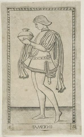 FAMEIO II