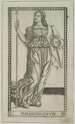 PHILOSOFIA XXVIII