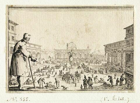 Musée du Louvre, dist. RMN-Grand Palais - Photo Ph. Fuzeau