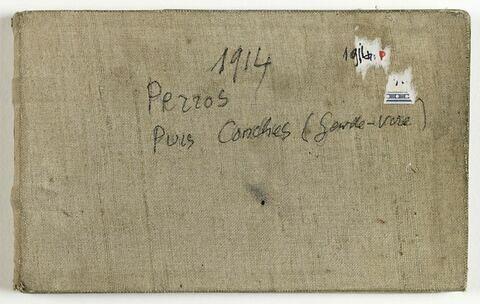 Environnement RMN (Musée d'Orsay) - Photo Tony Querrec