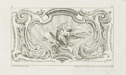 Autre RMN-Grand Palais (Musée du Louvre) - Tony Querrec