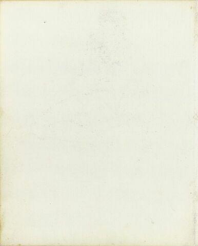 Dépose du folio 14 recto