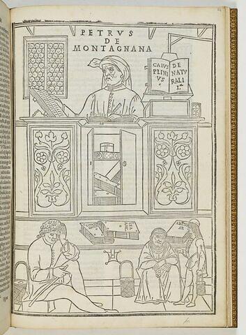 Tractatus duodecimus. De Venesis mineralibus