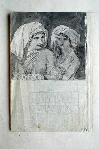Autre Photo Musée Girodet, Montargis