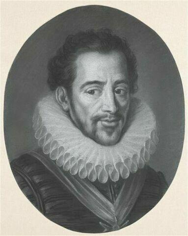 François de Bourbon, duc de Montpensier