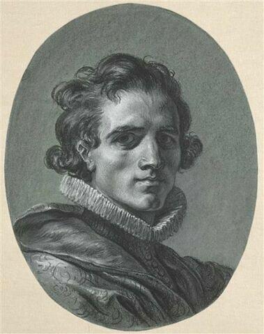 Jean Ier duc de Bourbon
