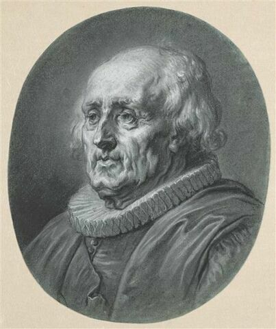 Pierre II de Beaujeu, duc de Bourbon