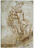 Musée du Louvre, dist. RMN-Grand Palais - Photo S. Nagy