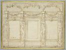 RMN - Grand Palais (Musée du Louvre) Thierry Le Mage