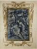 Musée du Louvre, dist. RMN-Grand Palais - Photo L. Chastel