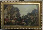 © 2020 Musée du Louvre / Peintures